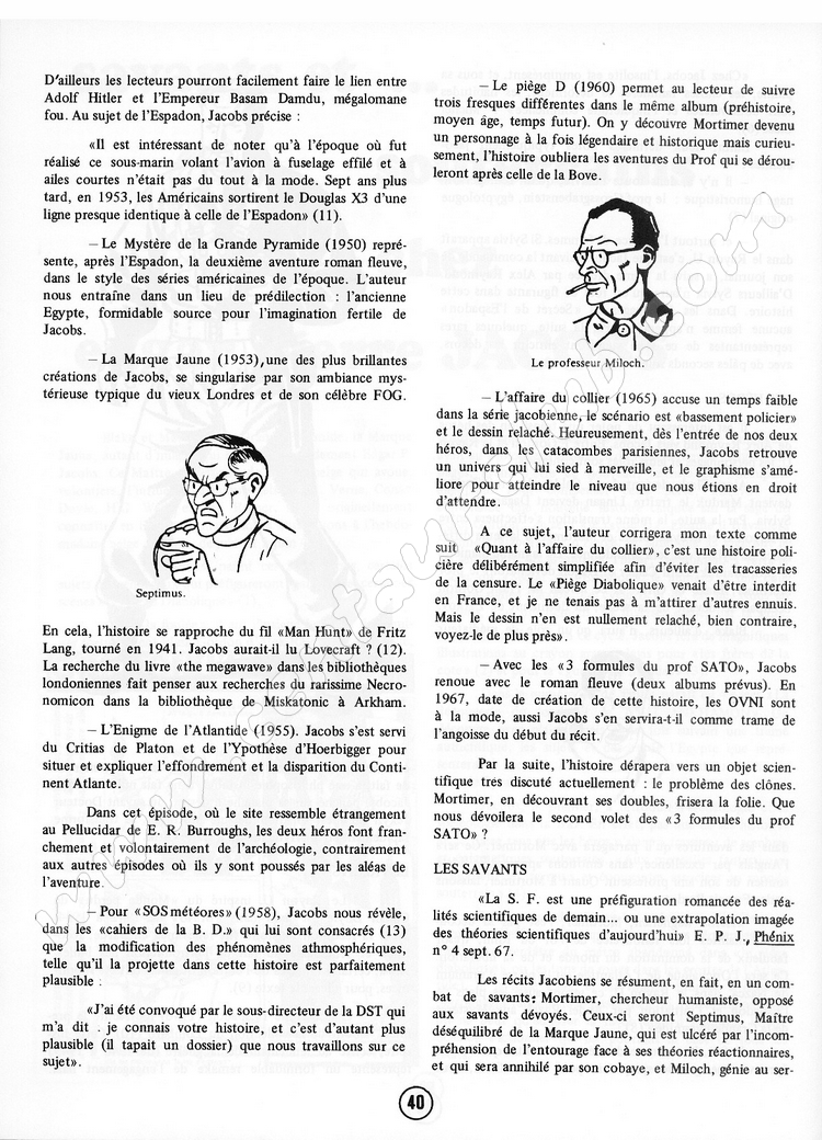 Index of /forum/Fred/Articles-presses/1982-06-Bedesup21