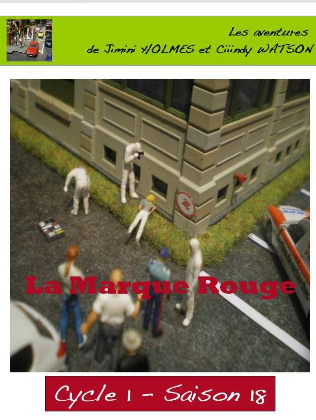 http://www.centaurclub.com/forum/Fred/BM06-marque-jaune/diorama-la-MR/diorama-la-marque-rouge-00-couverture.png