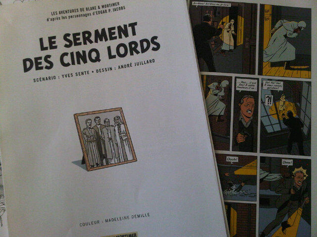 http://www.centaurclub.com/forum/Fred/BM21-le-serment-des-5-lords/BM21-facebook-cahiers.jpg