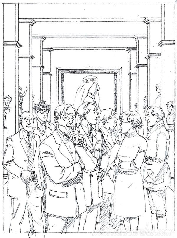 http://www.centaurclub.com/forum/Fred/BM21-le-serment-des-5-lords/BM21-serment-5-lords-00-projet-couvE-crayon.jpg