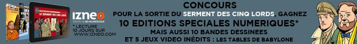 http://www.centaurclub.com/forum/Fred/BM21-le-serment-des-5-lords/concours/BanniereMarqueJaune-1.jpg