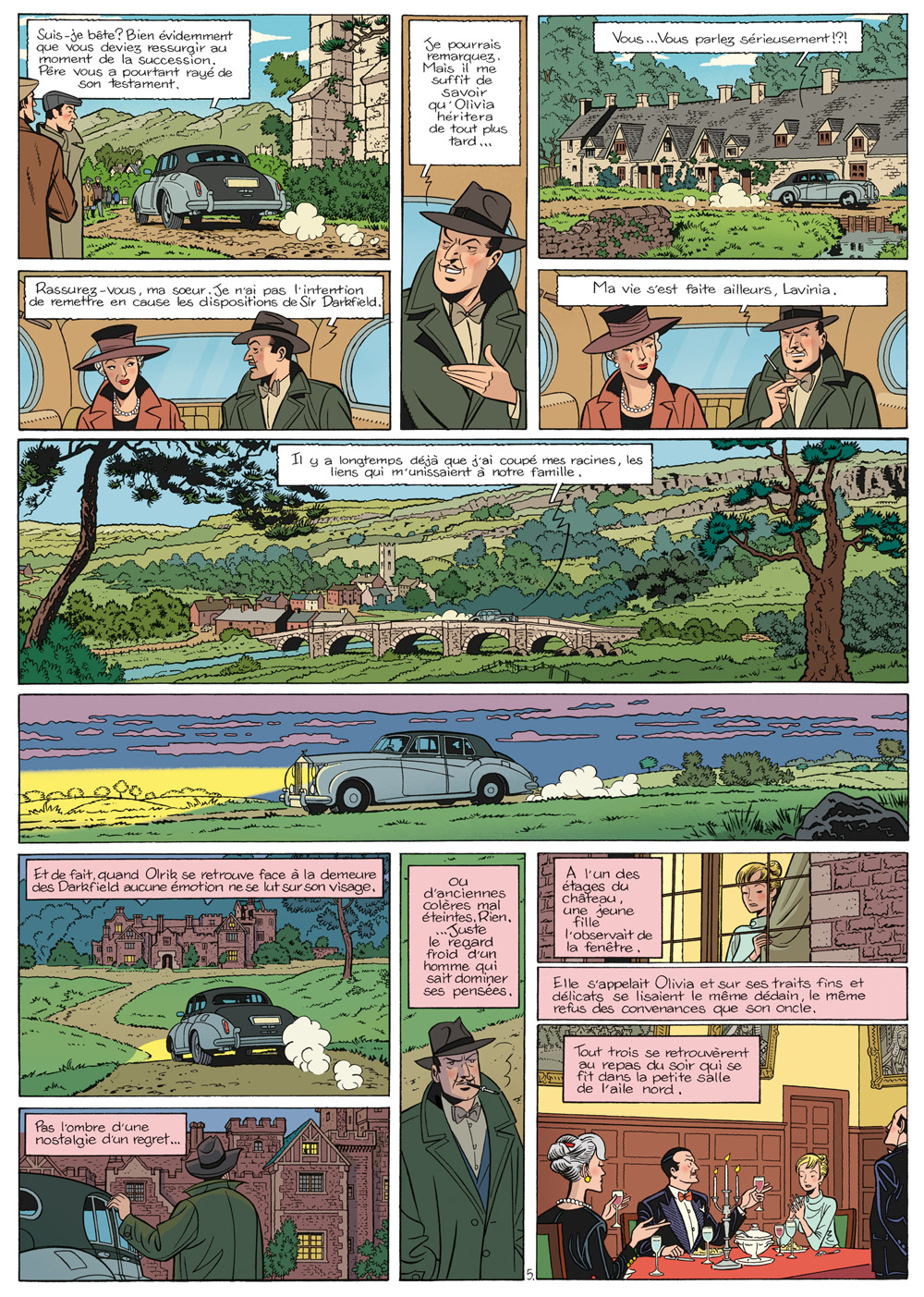 http://www.centaurclub.com/forum/Fred/divers-test/Blake-Mortimer-test-Wurm-Dufaux-PL505-coul.jpg