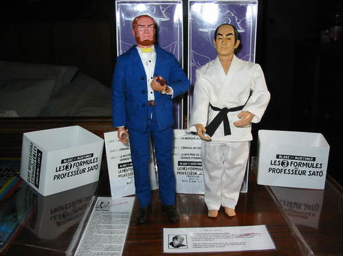 http://www.centaurclub.com/forum/Fred/figurines/BM12-poupees-sato.png