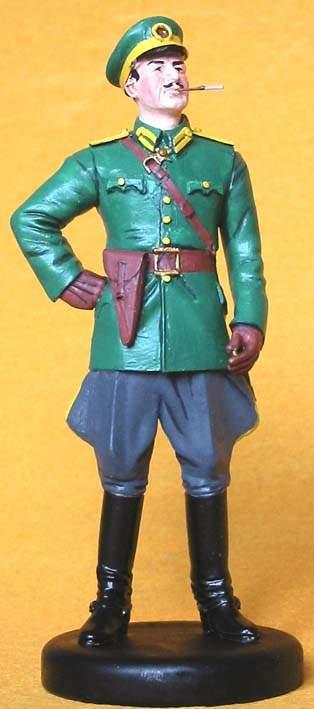 http://www.centaurclub.com/forum/Fred/figurines/Olrik-Espadon/Fig-Perso-Olrik-6-fin.jpg