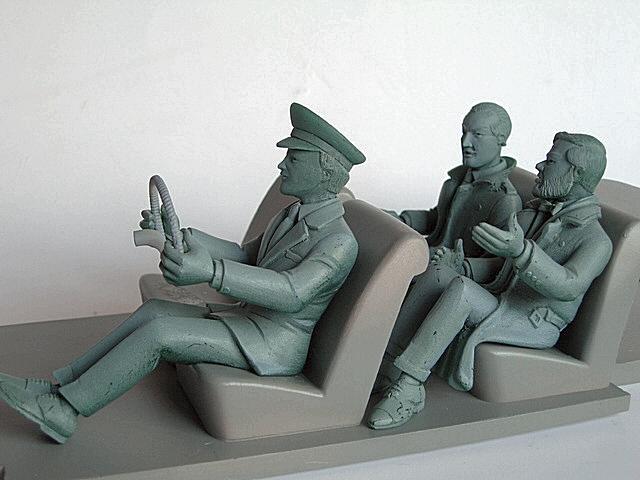 http://www.centaurclub.com/forum/Fred/figurines/aroutcheff-DSnoir-interieur.jpg