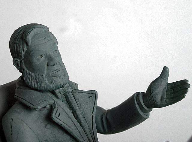 http://www.centaurclub.com/forum/Fred/figurines/aroutcheff-DSnoir-mortimer.jpg
