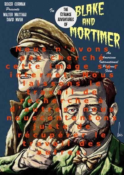 http://www.centaurclub.com/forum/Fred/hommage/Par-lmiguez-thestrangeadventuresofBM.jpg