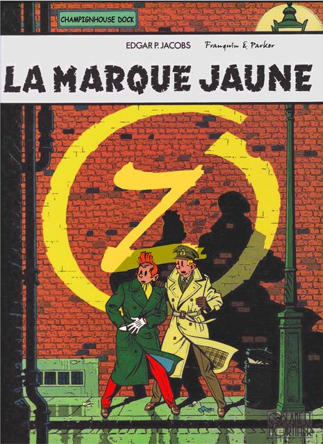 http://www.centaurclub.com/forum/Fred/parodie/Spirou-Marque-jaune.jpg