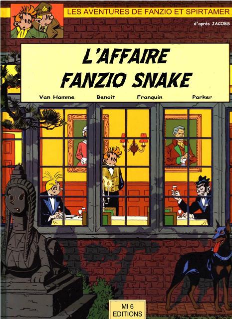 http://www.centaurclub.com/forum/Fred/parodie/Spirou-affaire-Francis-Blake.jpg